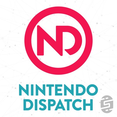 Nintendo Dispatch