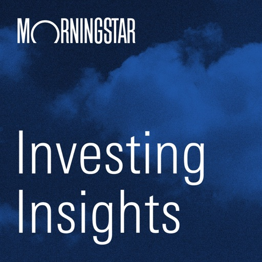 Cover image of Investing Insights