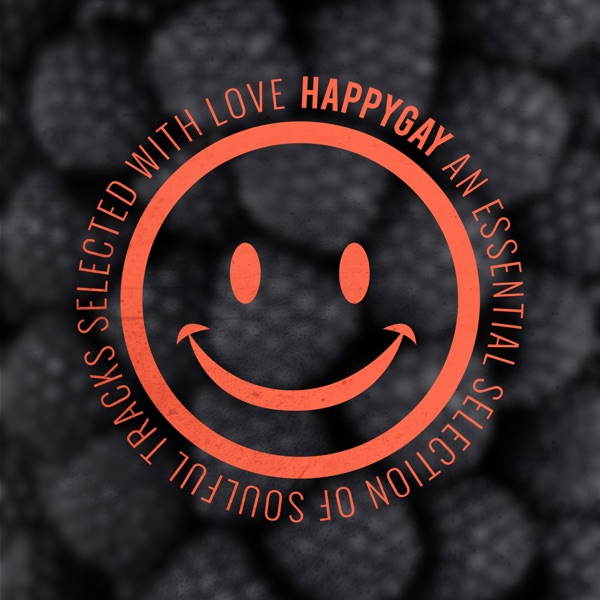 HAPPYGAY