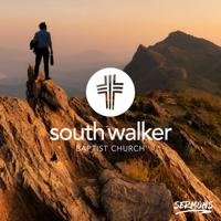 South Walker Baptist Church - Sermons podcast