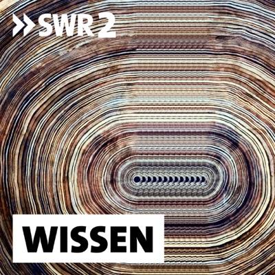Swr2 Wissen Heute