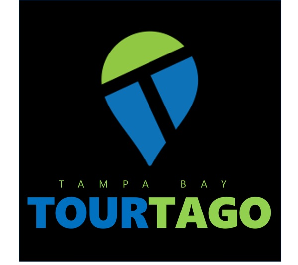 Tampa Bay Tourtago