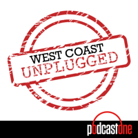 West Coast Unplugged podcast