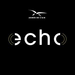 Echo : histoires vraies