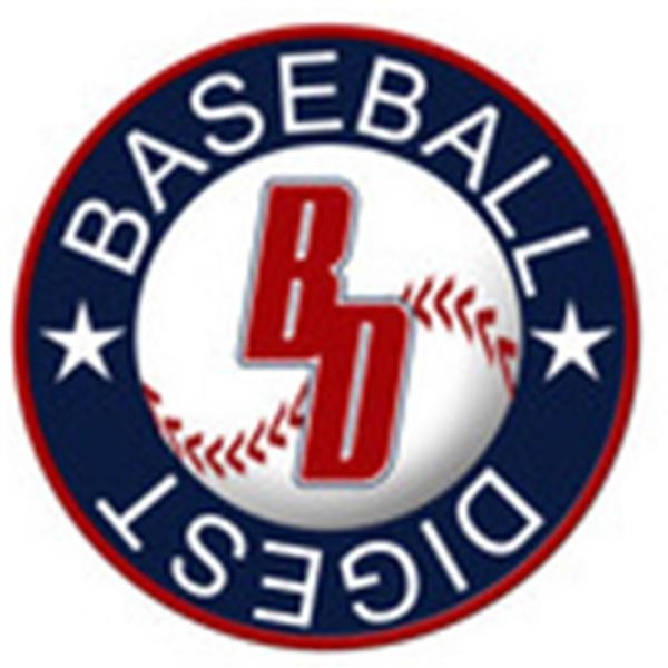 Baseball Digest LIVE Archive