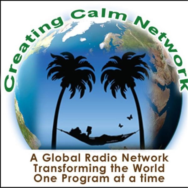 Creating Calm Network