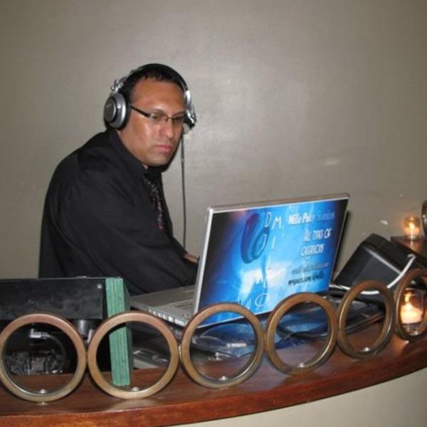 DJ Millo