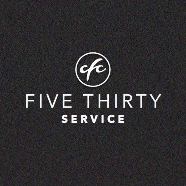 CFC Seaton 530 Service
