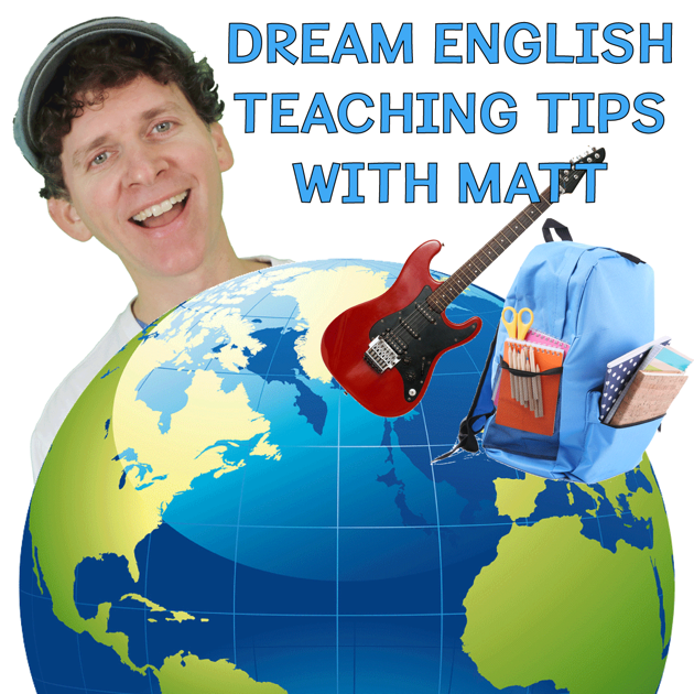 i love my teacher english song mp3 download