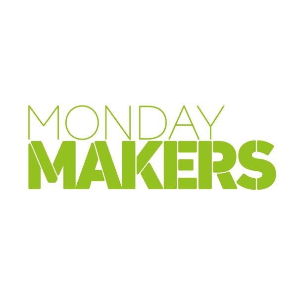MondayMakers