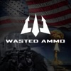 Wasted Ammo Podcast: Firearms | Training | Preparedness artwork