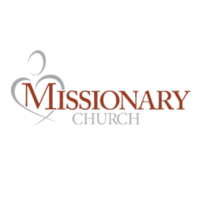 Port Elgin Missionary Church Podcast podcast