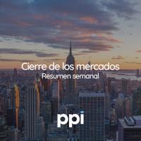 Resumen semanal PPI podcast
