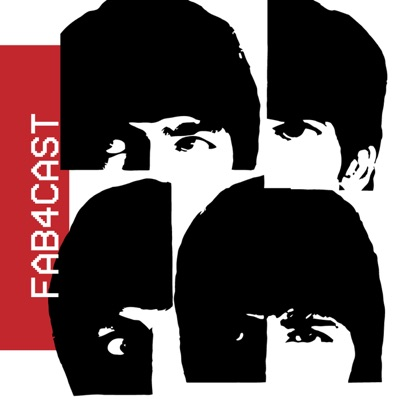 Fab4Cast - The Dutch Beatles Podcast:Fab4Cast