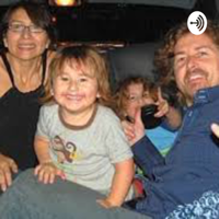 McStay Family podcast