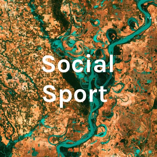 Social Sport