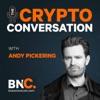 The Crypto Conversation