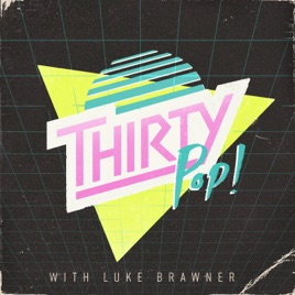 Thirty Pop: Human Gremlins & Lollapalooza Baytown on Apple