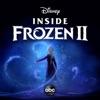 Inside Frozen 2 artwork