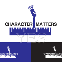 Yes Character Matters podcast