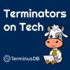 Terminators on Tech artwork