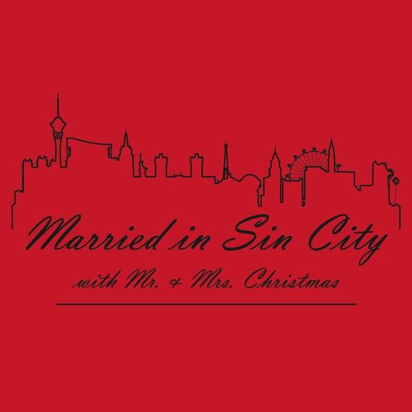 Married in Sin City