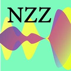 NZZ Akzent