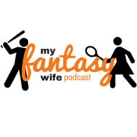 My Fantasy Wife podcast