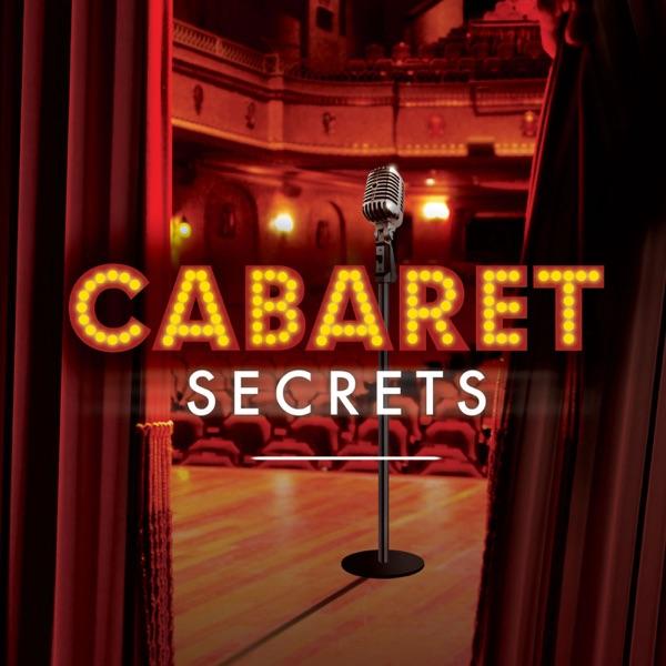 Cabaret Secrets Podcast