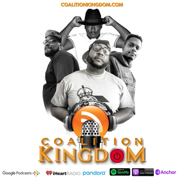 Coalition Kingdom