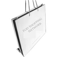 Pod Shopping Network podcast
