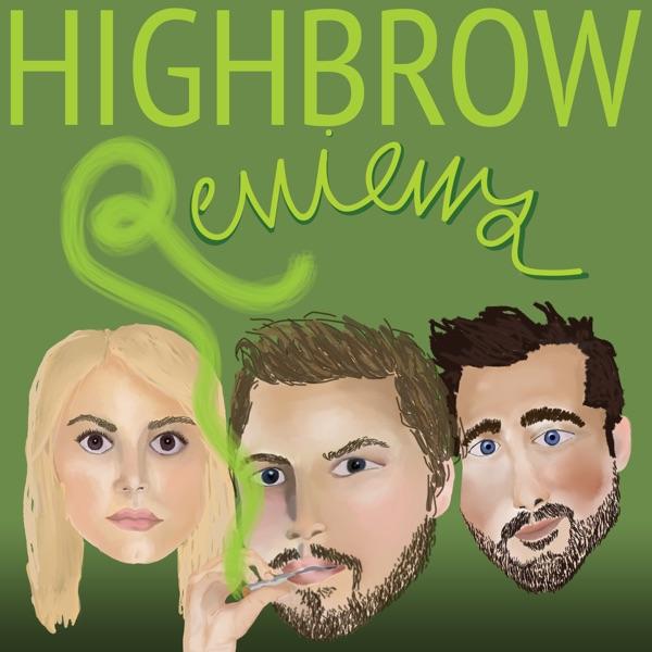 Highbrow Reviews