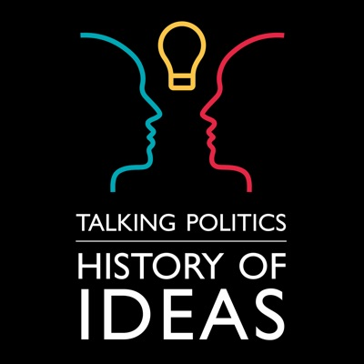 Talking Politics: HISTORY OF IDEAS:Talking Politics