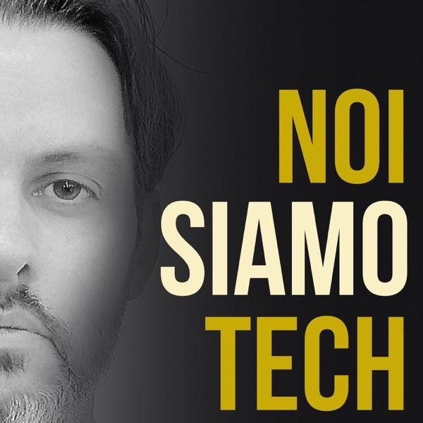 Noi Siamo Tech