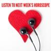 Week Ahead Horoscopes from 17th February 2018