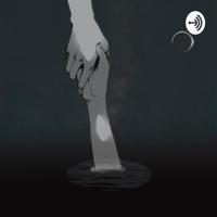 Hello Darkness podcast