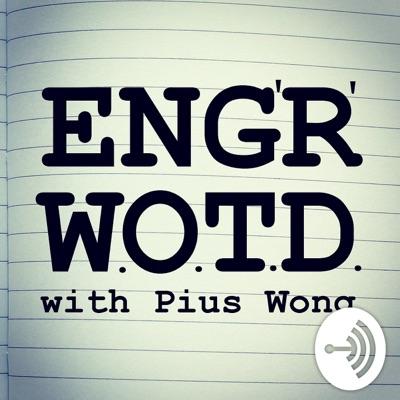 EWOTD Archive