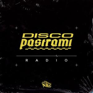 Disco Pastrami Radio