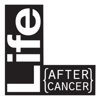 Life (After Cancer) podcast