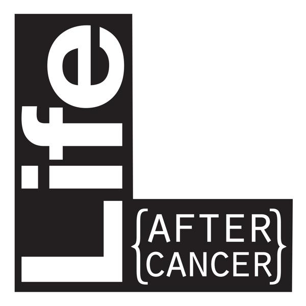 Life (After Cancer)