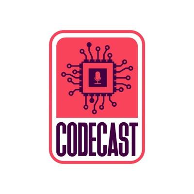 CodeCast Zambia