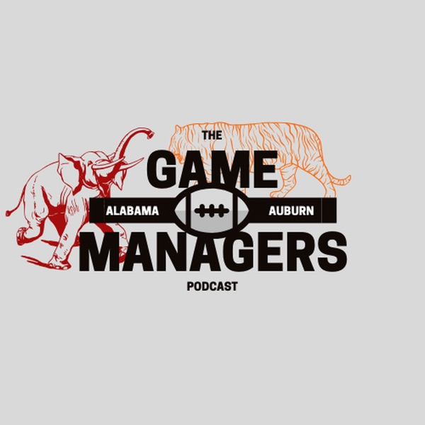 The Game Managers Podcast