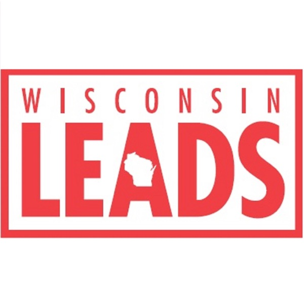 Wisconsin Leads