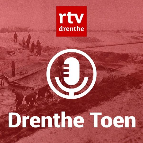 Drenthe Toen
