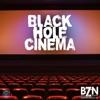 Black Hole Cinema artwork