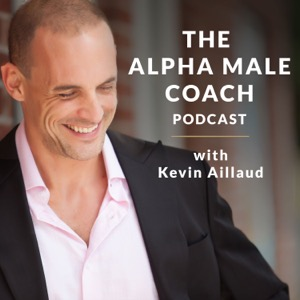 The Alpha Male Coach Podcast