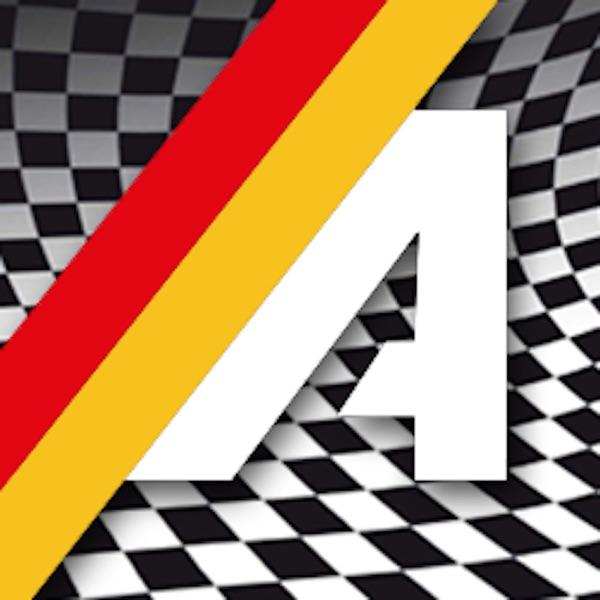 Gridstraf voor Max Verstappen op Monza? - ASFALT #60