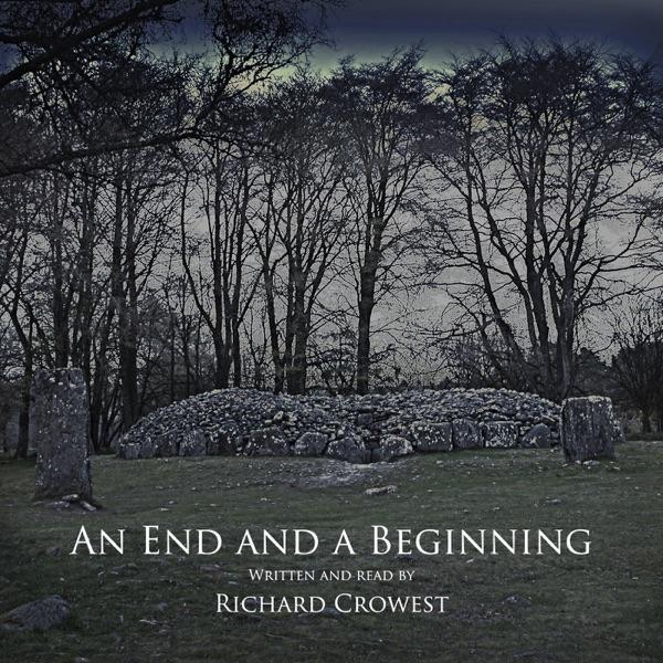 An End and a Beginning