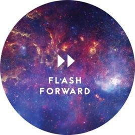 Flash Forward on Apple Podcasts