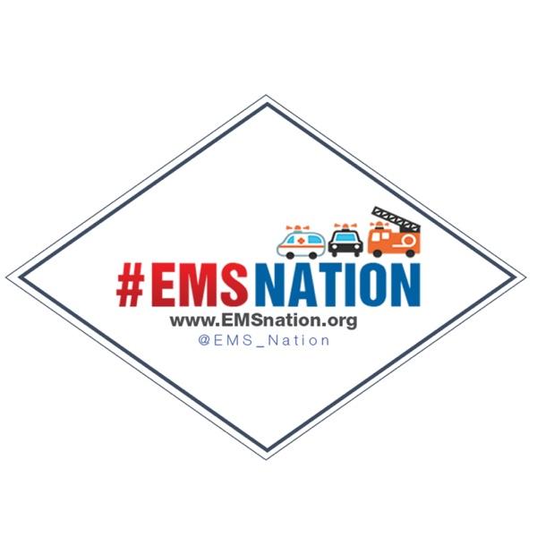 EMS Nation